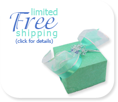 Free shipping, click for details.